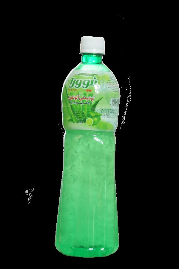 aloevera drink