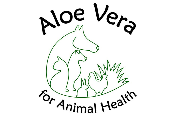 aloevera for animals